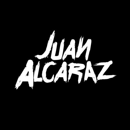 Juan Alcaraz 2™'s avatar