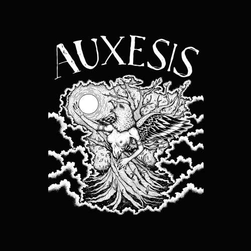 Auxesis's avatar