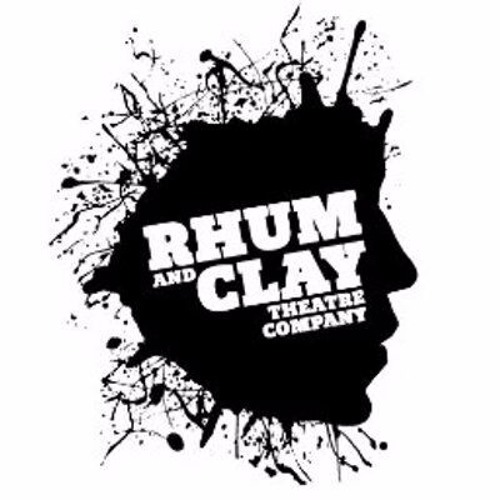 Rhum and Clay Theatre Company's avatar
