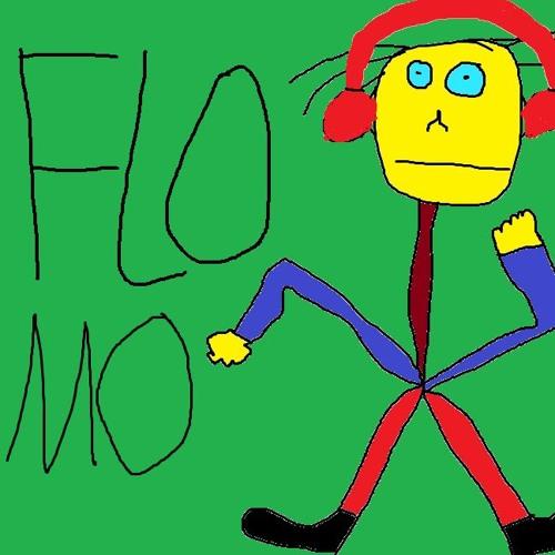Florian Moser's avatar