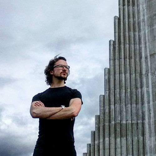 ricgalbraith's avatar