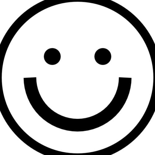 =]'s avatar