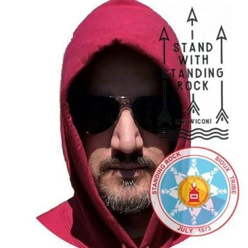 A.G. Hawk's avatar