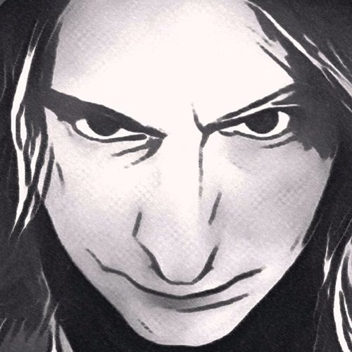 martypalounek's avatar