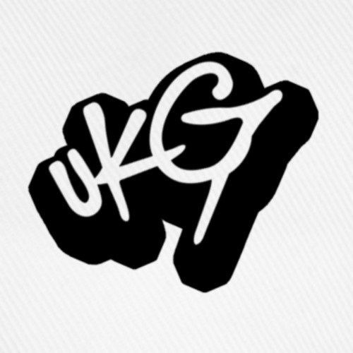 Luke Adkins 1's avatar