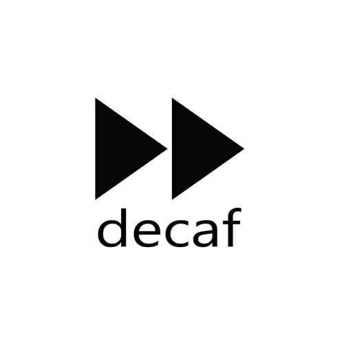 Decaf's avatar