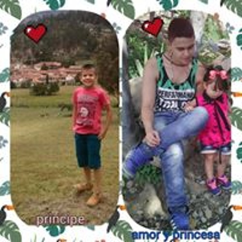 caicedo y Ortiz's avatar