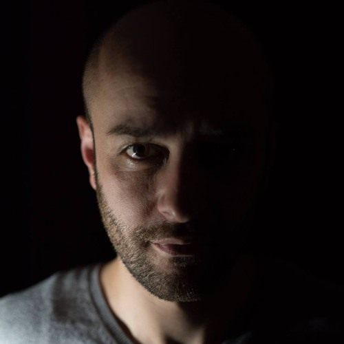 Julio ALL's avatar