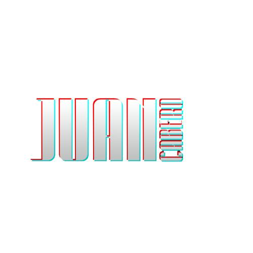 Juanc's avatar