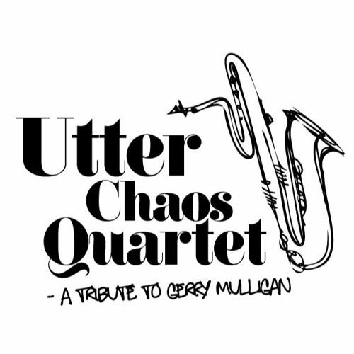 Utter Chaos Quartet's avatar