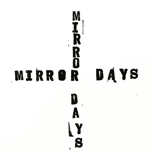 Mirror Days's avatar