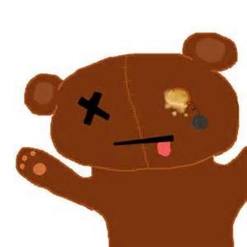 mellowvibe20's avatar