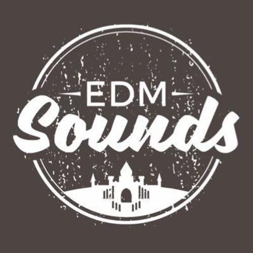 EDMSoundsOfficial™'s avatar
