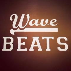 WaveBeatz(ISMG)