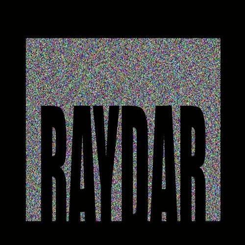 Raydar Releases's avatar