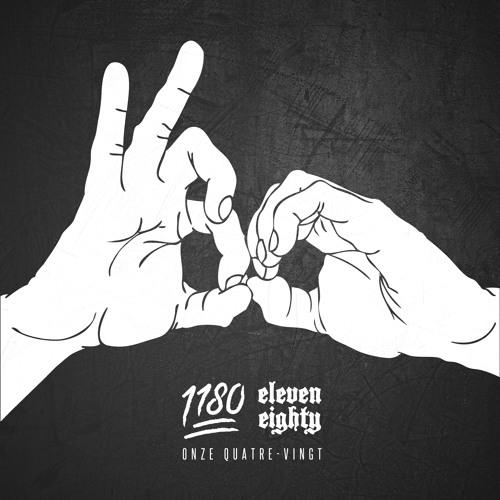 1180's avatar