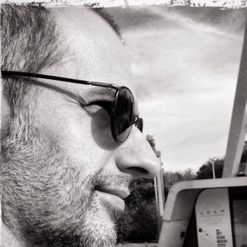 Stanny Franssen's avatar
