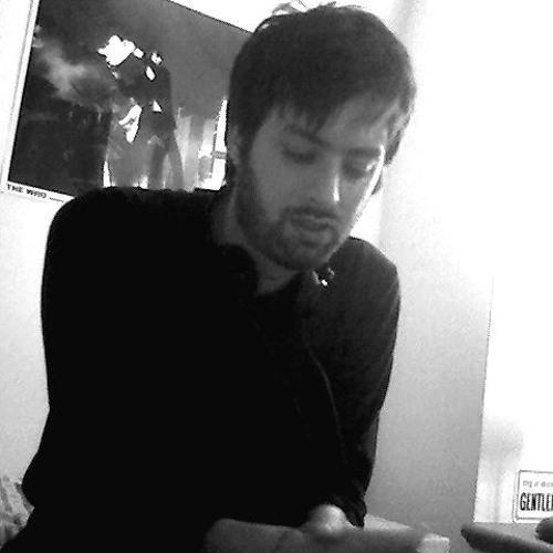 Davide Roux's avatar
