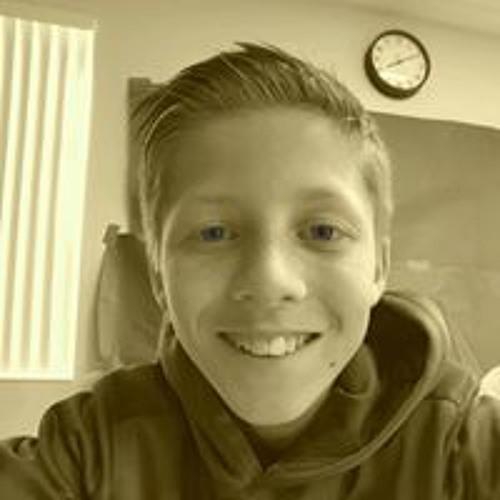 Josh Eichacker's avatar