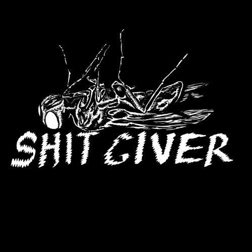 SHIT GIVER's avatar