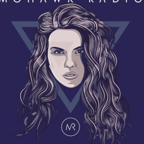 Mohawk Radio's avatar