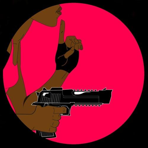 Masta Blasta's avatar
