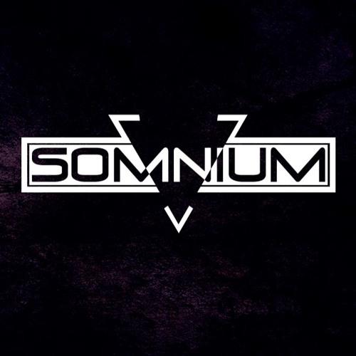 Somnium's avatar