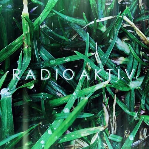 RADIOAKTIV's avatar