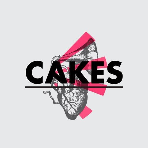 Cakes's avatar