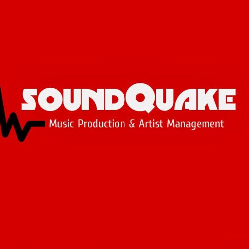 SoundQuakeManagement's avatar