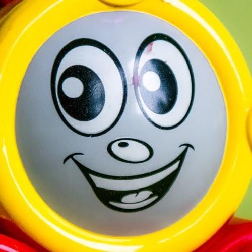 Train Repost's avatar