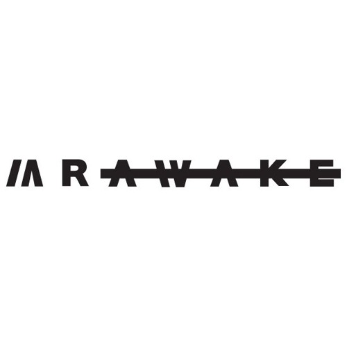 M R . A W A K E's avatar