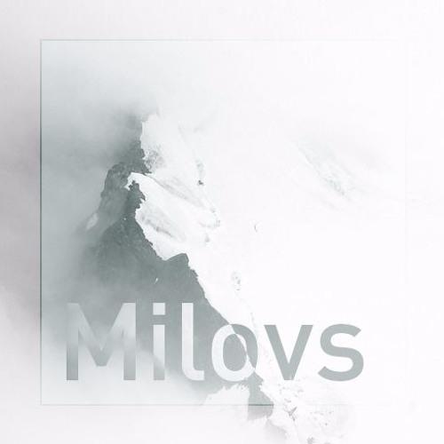 Miℓo's avatar