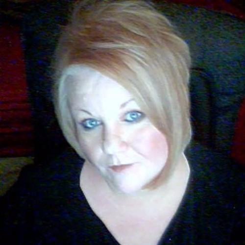 Cyndi Fisher Hansel's avatar