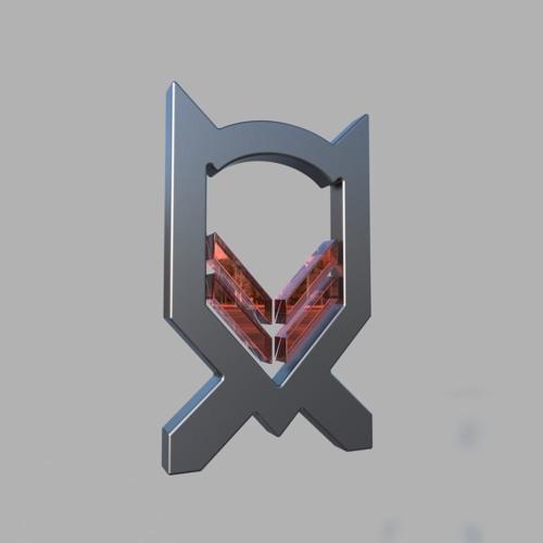 xellart's avatar