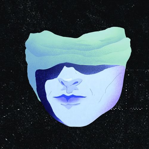 Stereocalypse's avatar