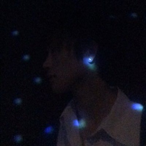 DJ HIK@RUN's avatar