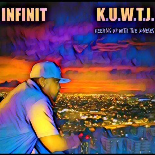 Infinit's avatar