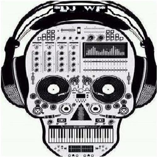 DJ@y WL🎶's avatar