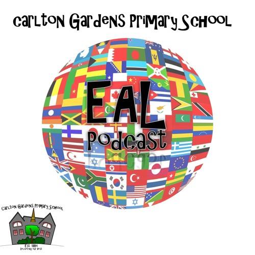 carlton.gardens.EAL.podcasting's avatar