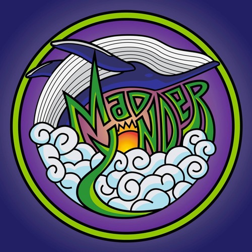 Mad Yonder's avatar