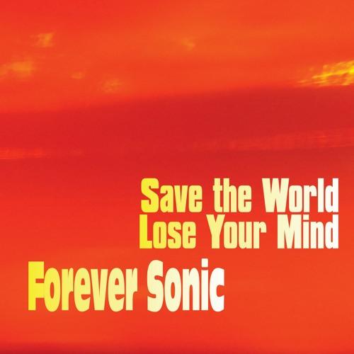 Forever Sonic's avatar