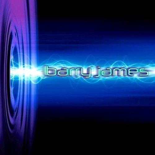 beastmondjr2 (DKBP)'s avatar