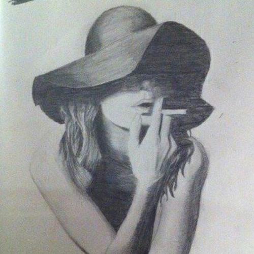 Alexandra Apostolova's avatar