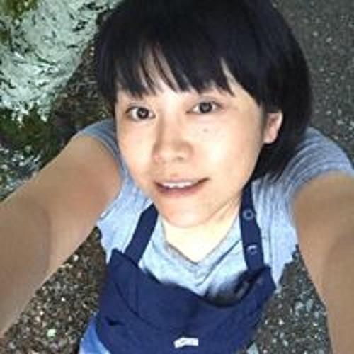 Mika Saito's avatar