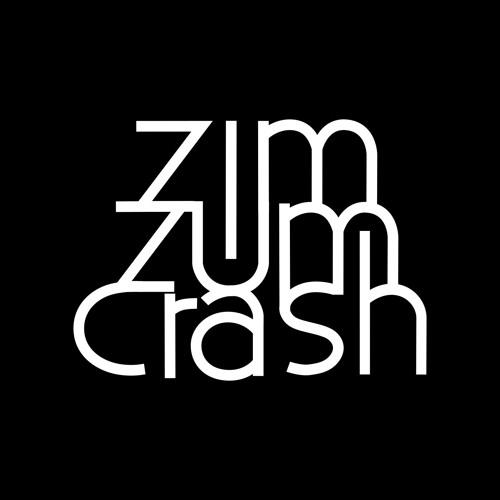 Zim Zum Crash's avatar