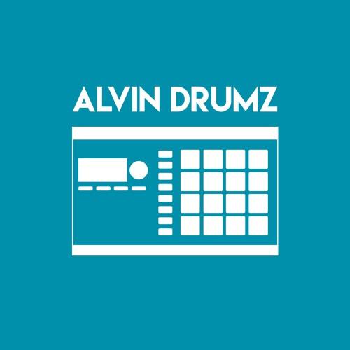 AlvinDrumz's avatar