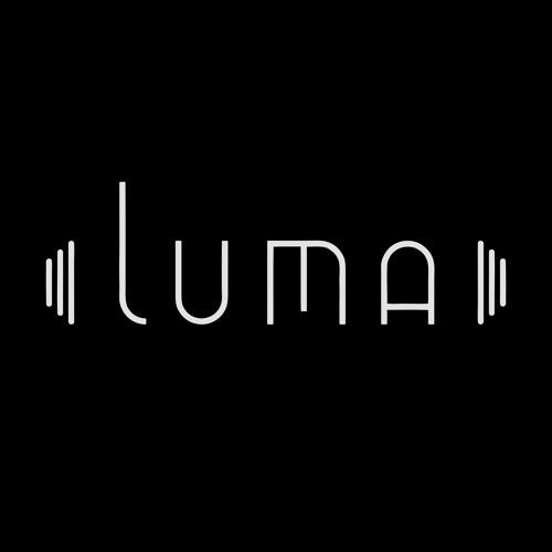 Luma's avatar