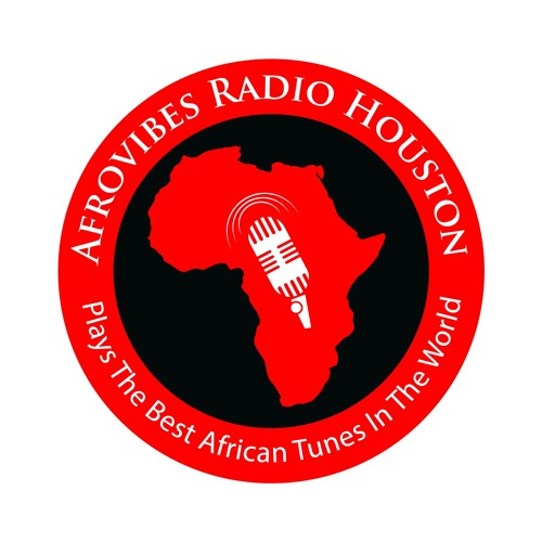 Afrovibes Radio Houston's avatar