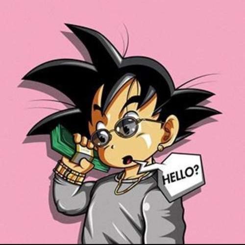 luhpasty's avatar